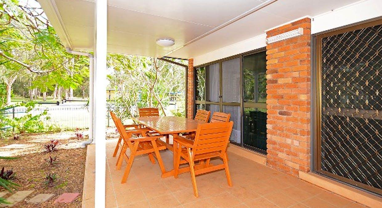 161 Burrum Street, Burrum Heads, QLD, 4659 - Image 20